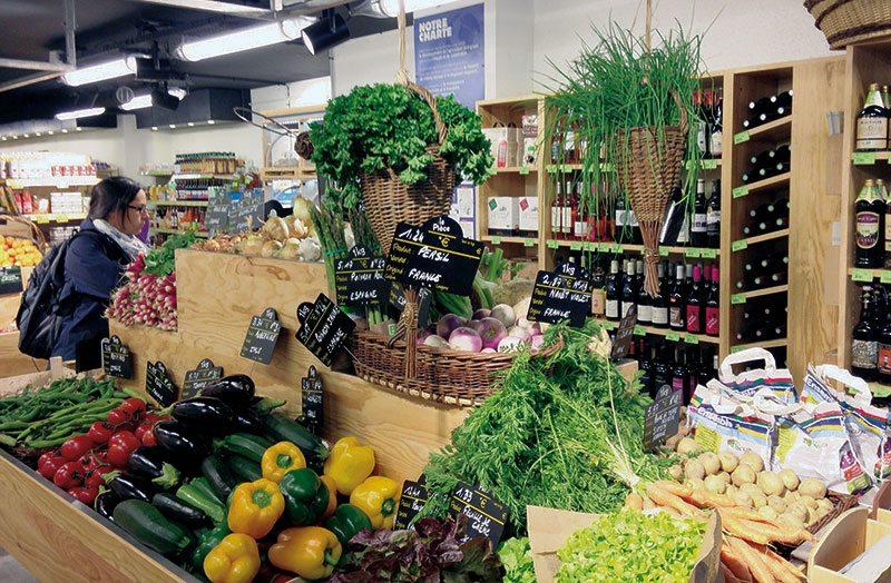 magasin-interieur-vasselot_magasin_bio_rennes