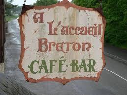 Accueil Breton