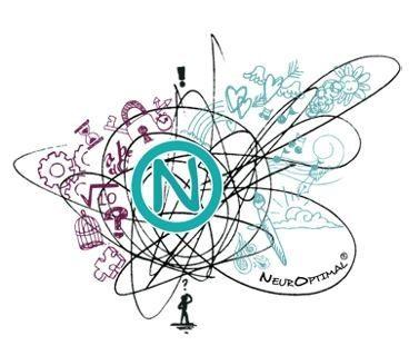 Logo neurofeedback