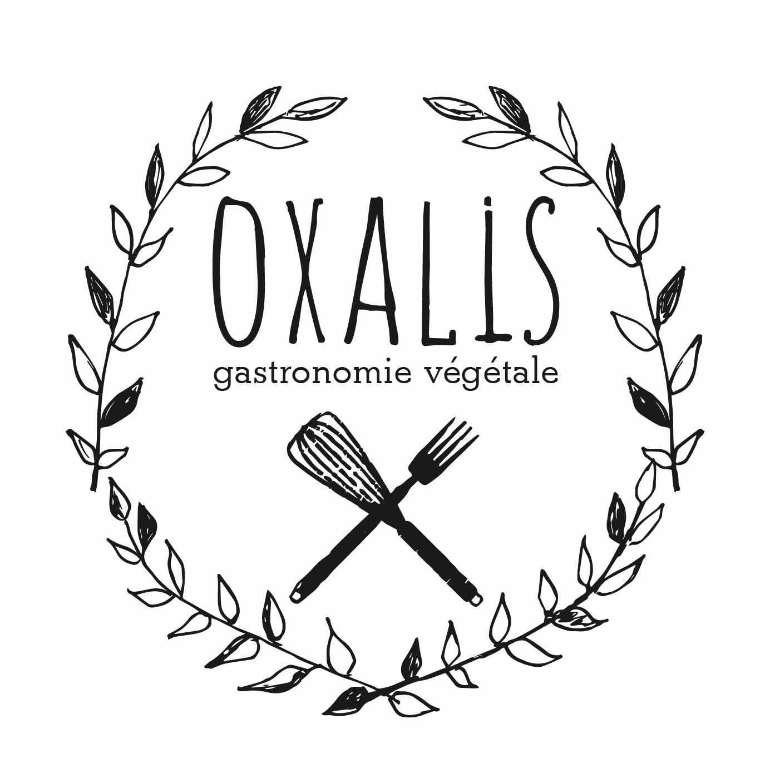 oxalis5-03