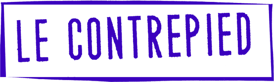 contrepied-logo