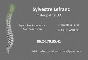 sylvestre-lefranc