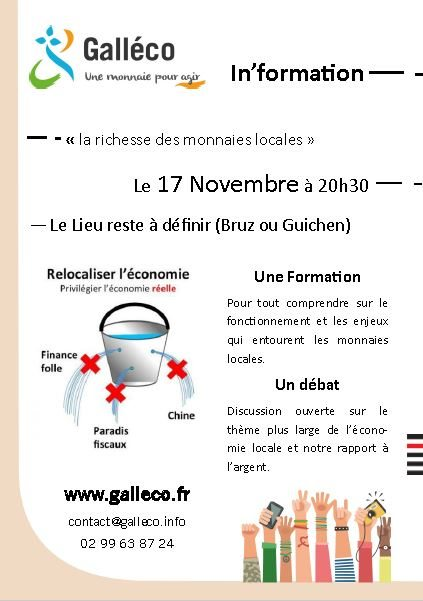 image-formation-guichen