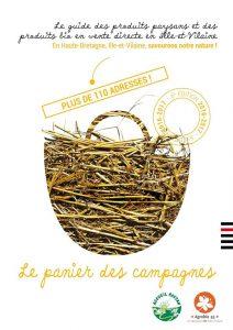 panier-des-campagnes